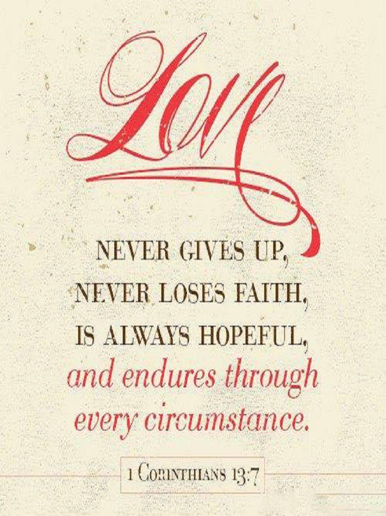 verse zur liebe