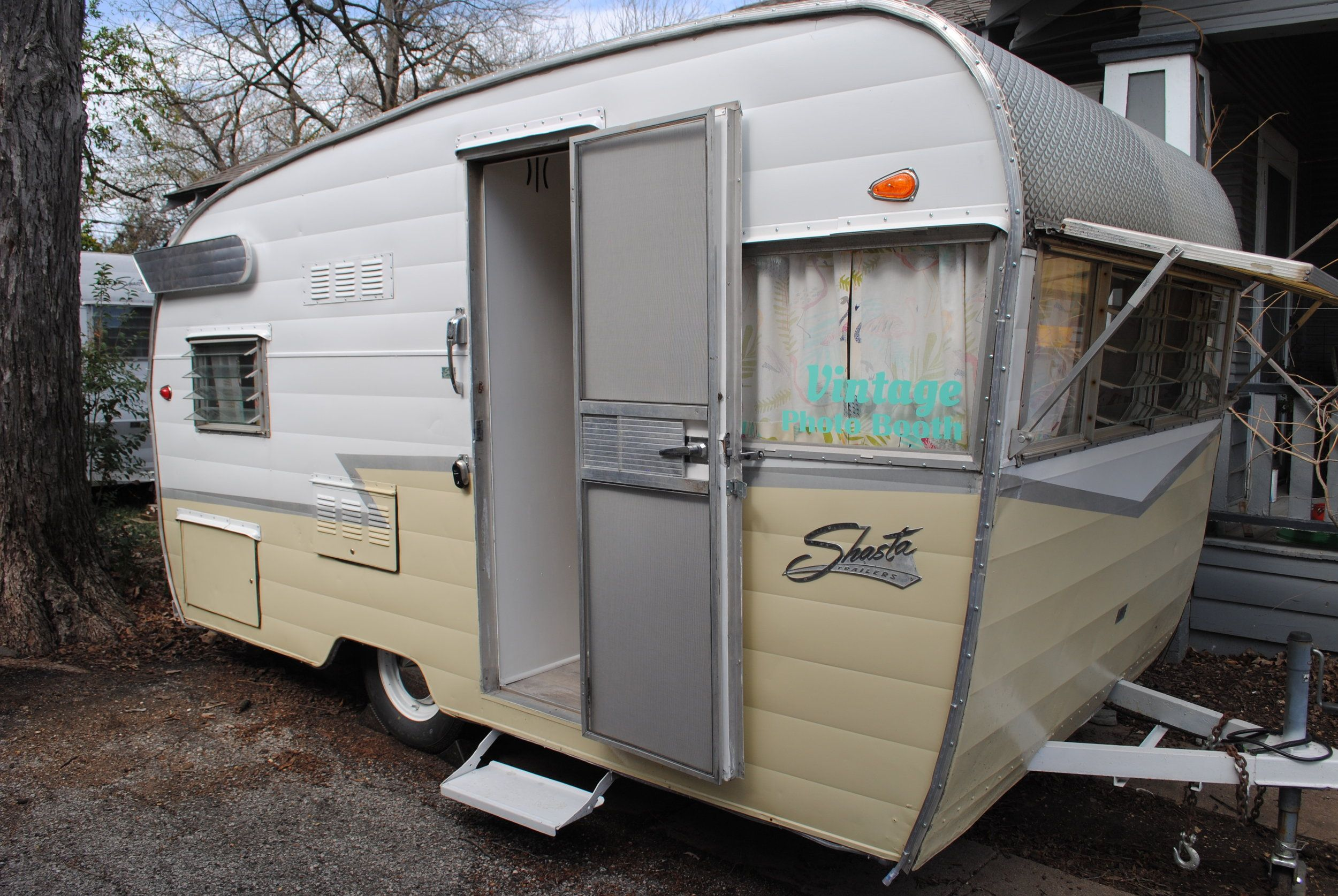 41++ Old campers for sale ideas