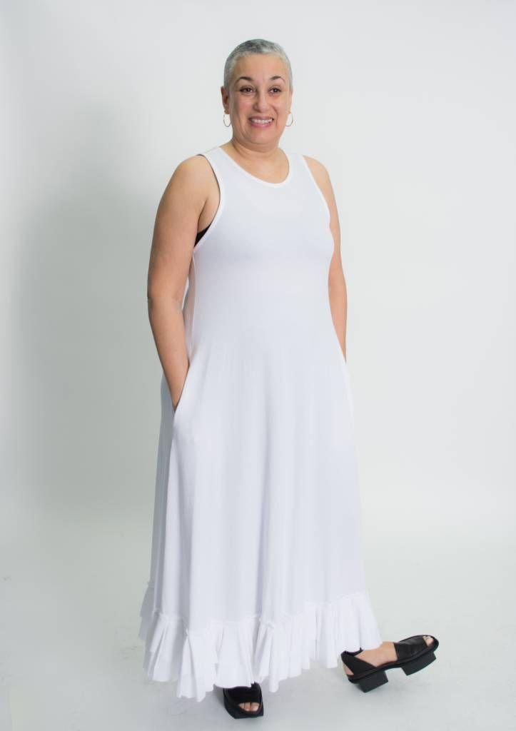 Kedem sasson athena dress style ks513 shopeechicago