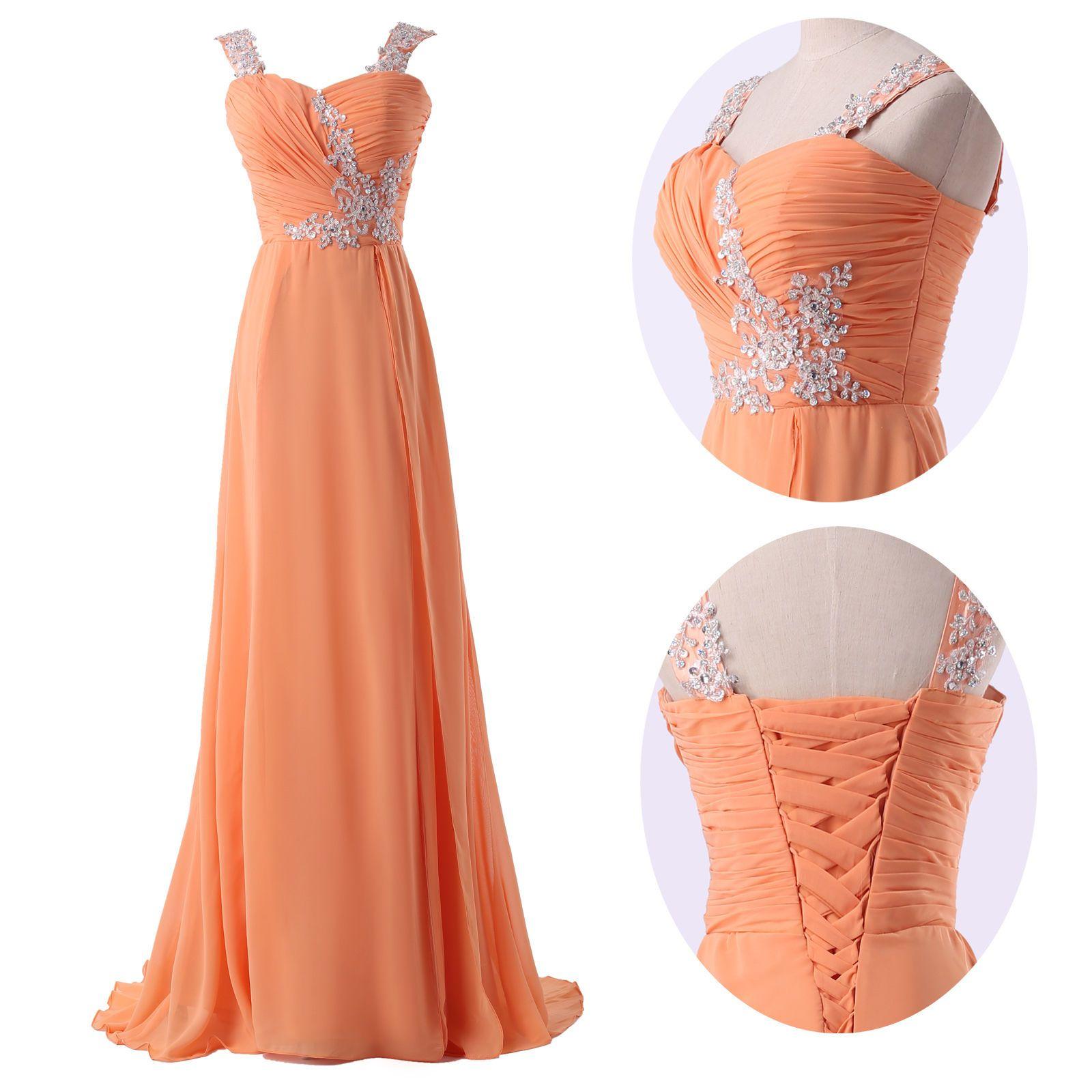 ebay.co.uk prom dresses