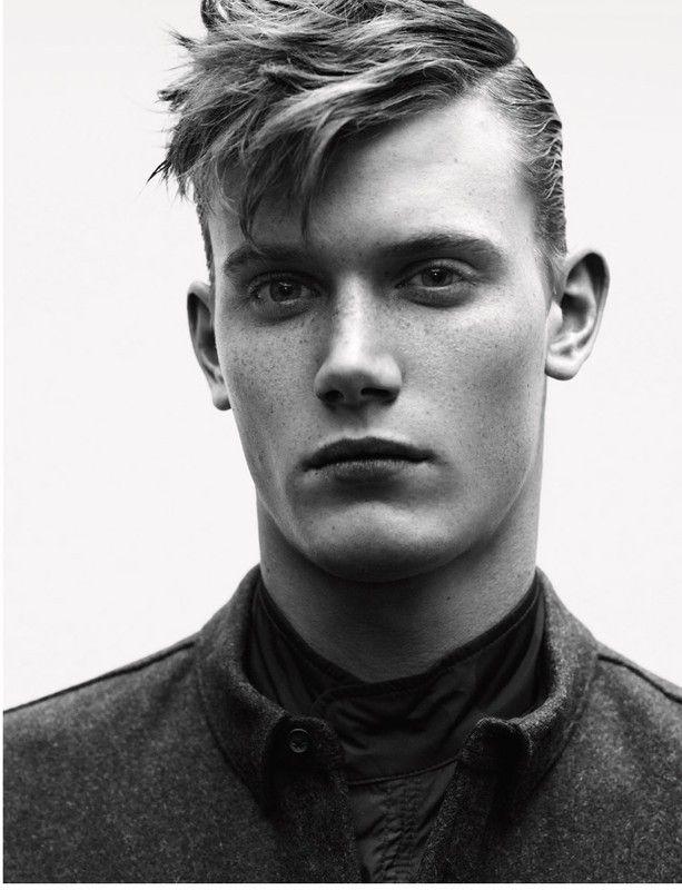 Bridge Artists Portraits In 2018 Pinterest Hair Hair Styles