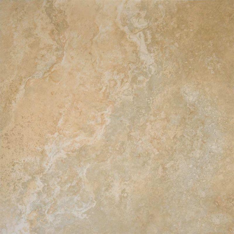 Toscana Beige Porcelain Tile Porcelain Tile Bathroom Floor Tiles Granite Tile Countertops