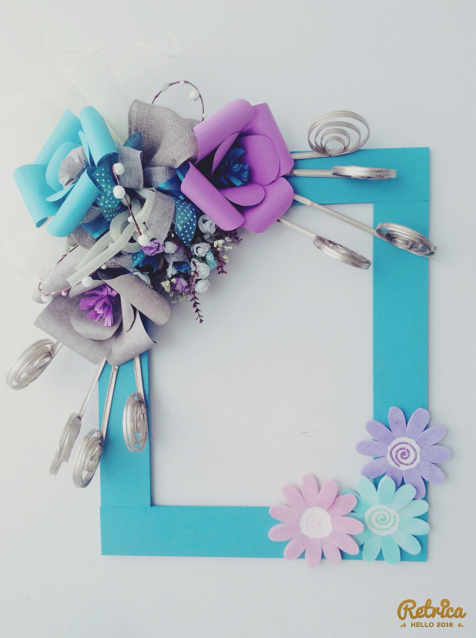Portaretrato jumbo para mama. … | Pinteres…
