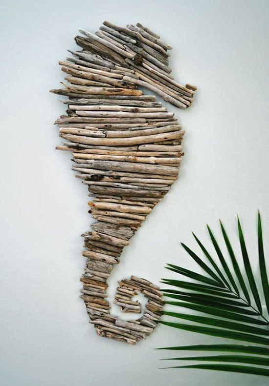 Handwerk auf Madeira: 134 unglaubliche Ideen und Schritte - Neu dekoration stile #décoboisflotté