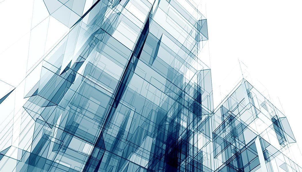 Enterprise Architecture, Dynamic and Distinctive Capabilities