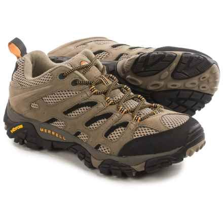 Merrell Mens Hiking Shoes On Sale - I've received several queries about how  best to match their shoes like pants or suit,