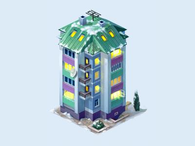 House1