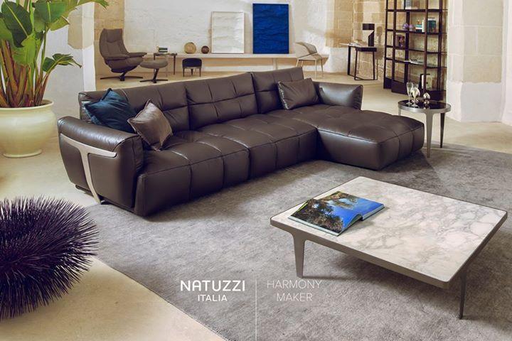 Natuzzi Mobili ~ Respiro natuzzi google search natuzziu u sofa