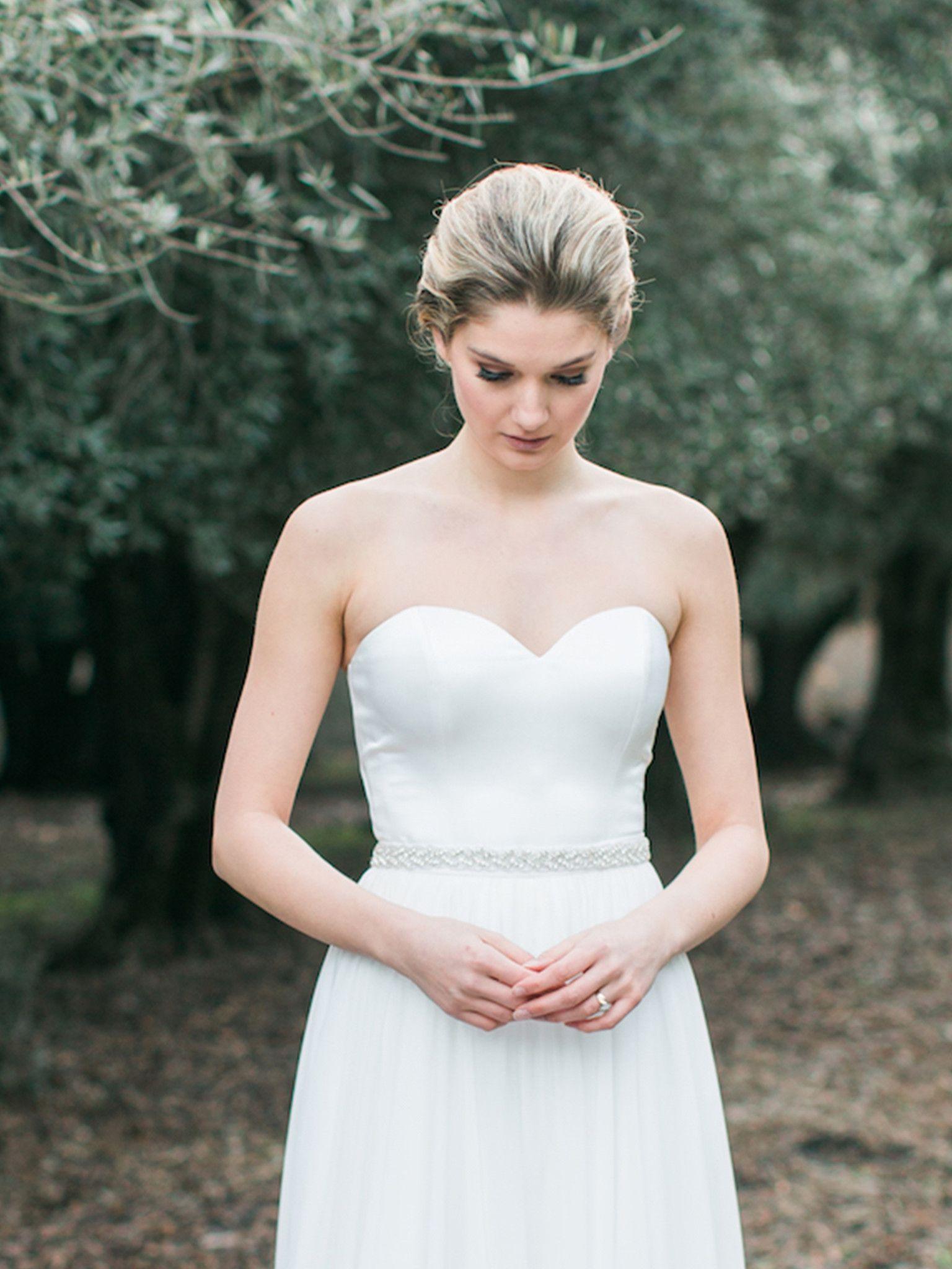 Classic corset wedding dresses top wedding dresses