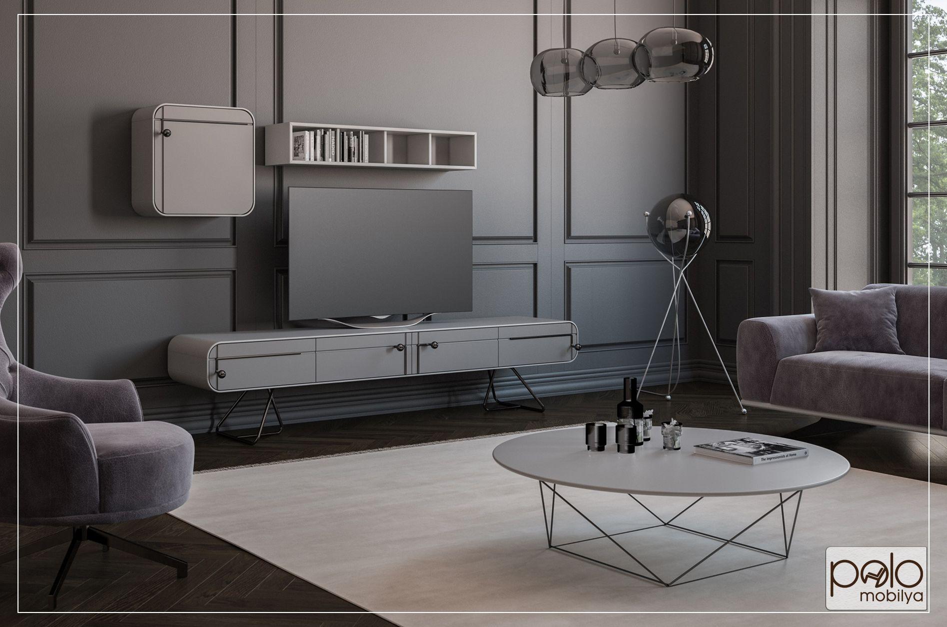Evinizin tasarım mimarı Polo Mobilya ile tanışmaya hazır mısınız? . . . #polomobilya #polo #mobilya #masko #koltuktakımı #yemekodası #maskomobilyakenti #evdekorasyon #dekorasyonfikirleri #mobilyadekorasyon #luxuryfurniture #modernfurniture #furniture #decor #ofisdekorasyon #evdekor #projects #köşekoltuk #tvunited #koltuktakımları #yemekodası #yatakodası #interiordesign