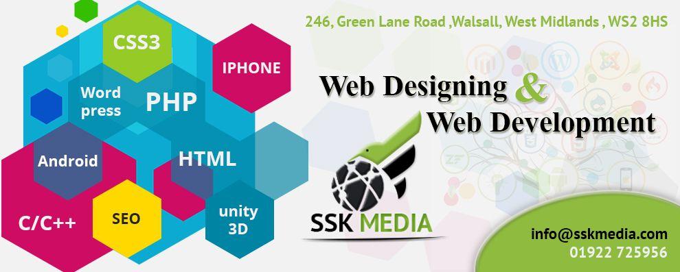 Webdesign Webdevelopment Frescowebservices Fun Website Design Web Design Website Design Company