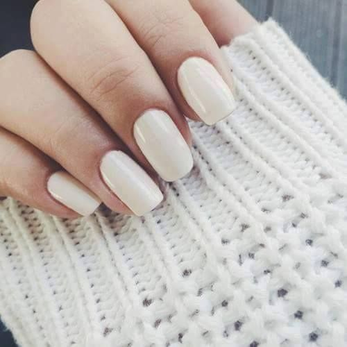 Simple And Easy Nail Art 2016 Simple And Easy Nail Art 2016 Related