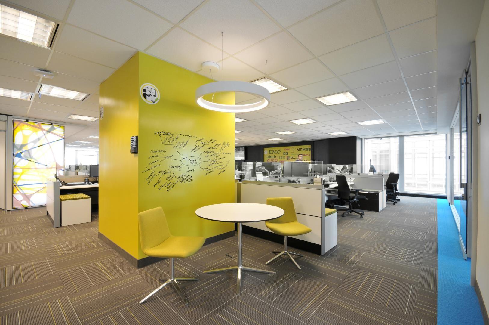 Design laval vad designer d espace design interieur montreal