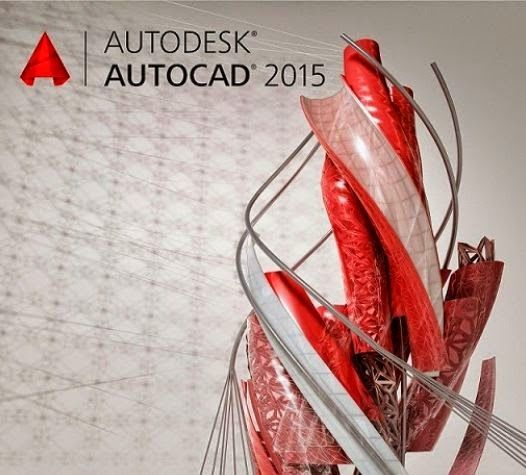 Download Autocad 2015 Full Version Free Download Windows 32bit