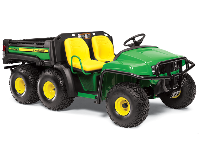 john deere ts and th 6x4 and th 6x4 diesel gator utility vehicle rh pinterest co uk john deere gator 6x4 diesel parts manual john deere gator 6x4 diesel service manual