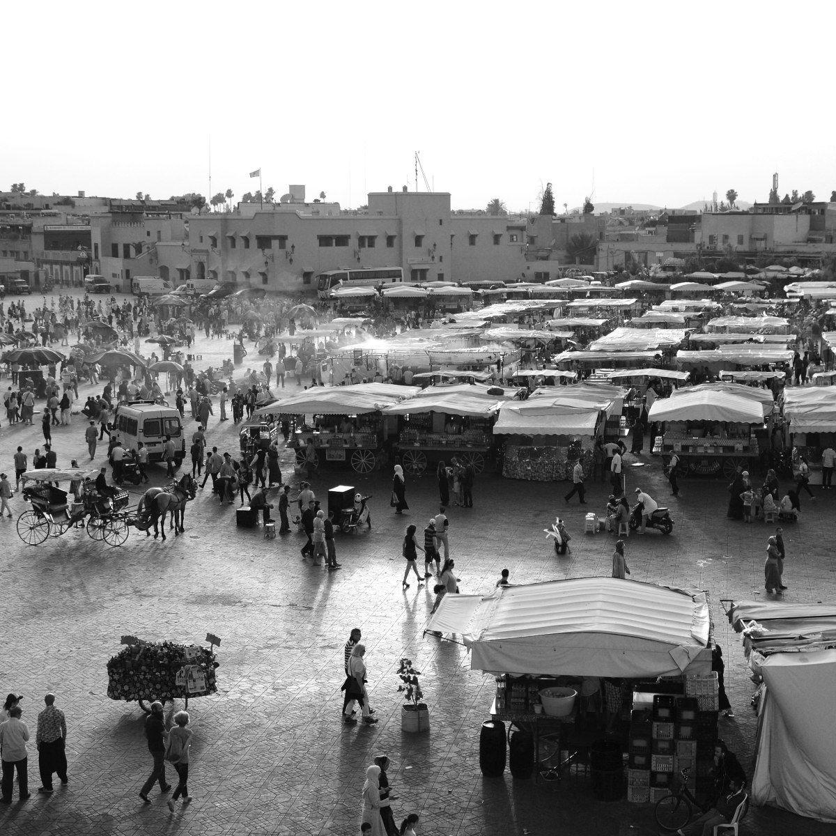 #freiheitsgefühle #reiseblog #weltreise #travel #backpacking #reisen #photography #urlaub #marrakesh #marokko #afrika #sommer #jamaelfna #souks #impressionen