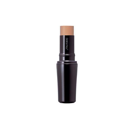Foundation Makeup | Shiseido The Makeup Stick Foundation SPF15 I60 Natural Deep Ivory 035 Ounce >>> For more information, visit image link.(It is Amazon affiliate link) #blue