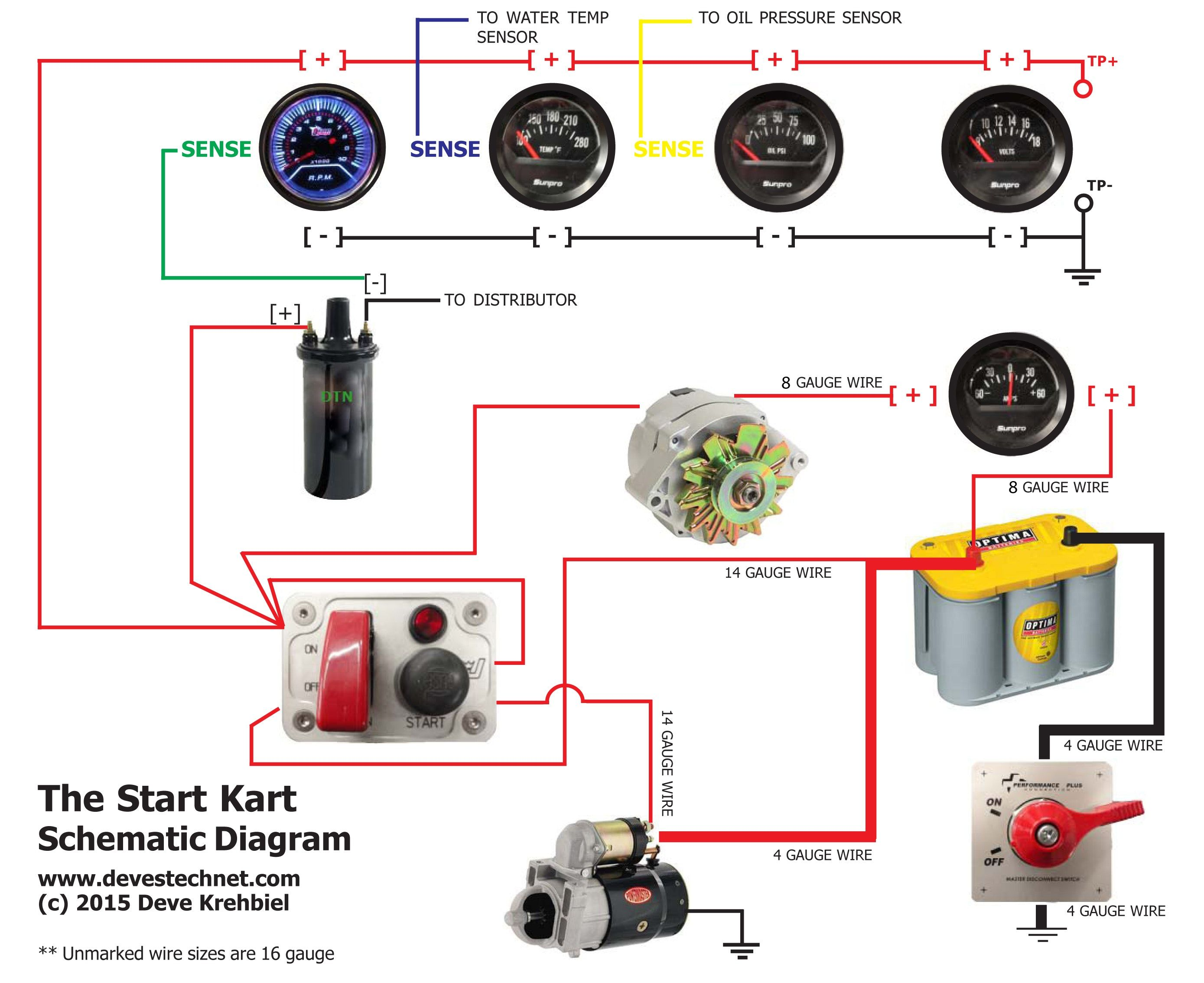 engine test stand wiring diagram new start up on question 2007 ford f350 fuse box sbc data