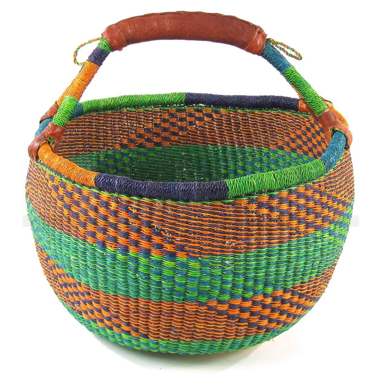 Most Inspiring African Traditional Basket - d919d400b514f8879c6b849b58230e44  Pic_485472.jpg