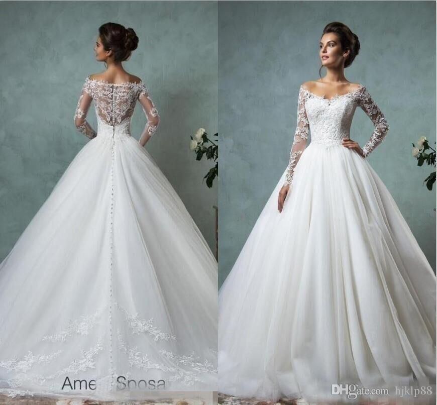 17 Best images about wedding dress ideas on Pinterest