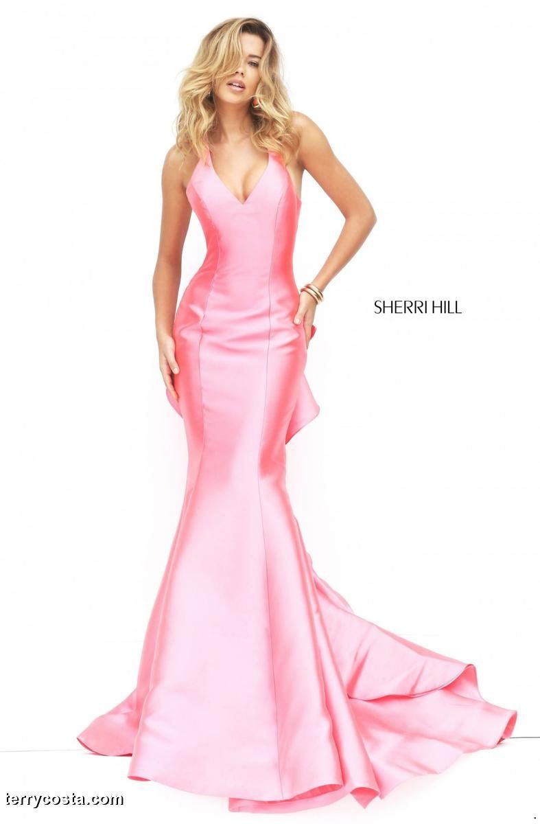 Lujoso Vestidos De Baile Dallas Foto - Colección del Vestido de la ...