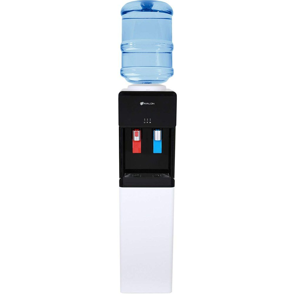 Pin On Best Avalon Water Cooler Reviews
