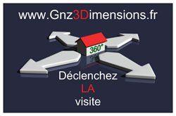 Personnalisez Vos Propres Cartes De Visite Deluxe Origin Vistaprint