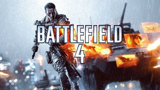 Battlefield 4 Game Highly Compressed Free Download Battlefield 4