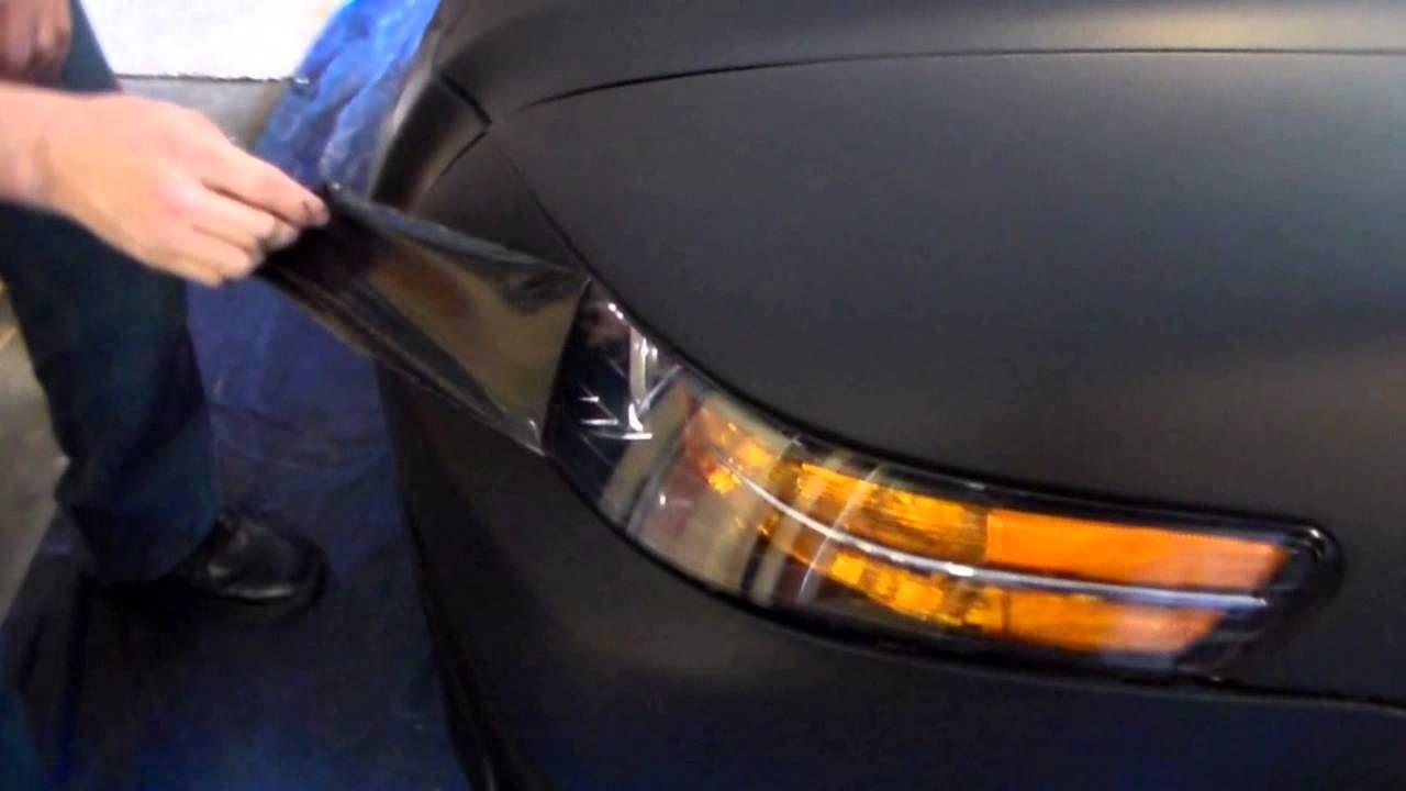 Plasti Dip Acura Tl Car Modifications Pinterest 2006 Headlamp Wiring Harness 04