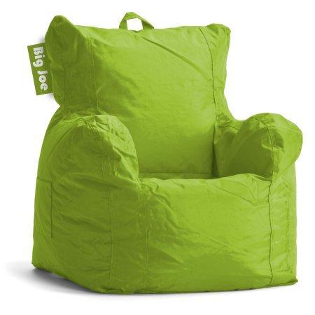 Kids Children Toddlers Bean Bag Chair Bedroom Playroom Seating