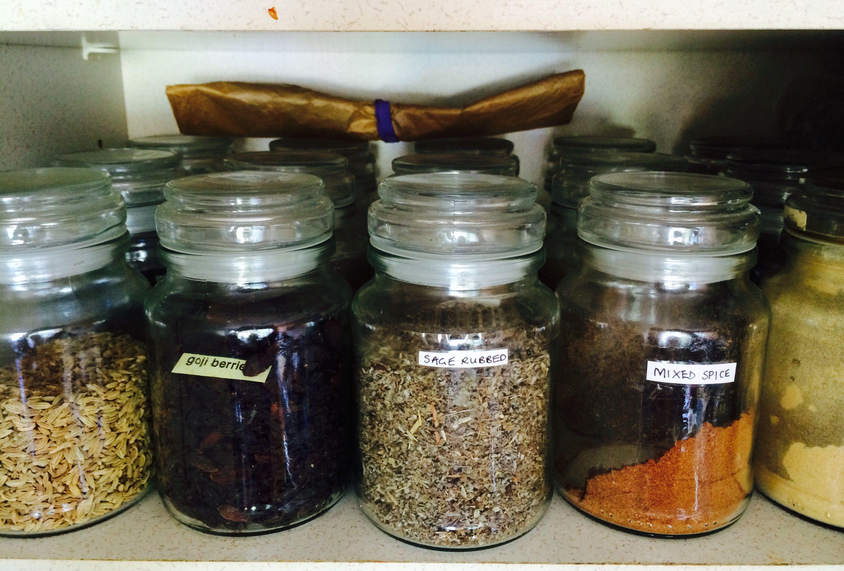10 Douwe Egberts Re Used Coffee Jars Ideas Coffee Jars Douwe Egberts Jar
