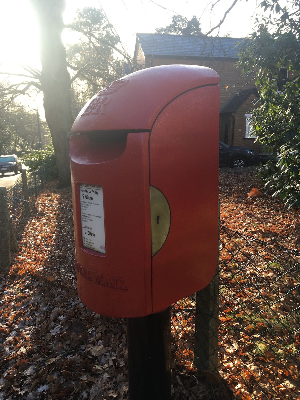 Modern Lamp Box Uk Post Box Antique Mailbox Telephone Box