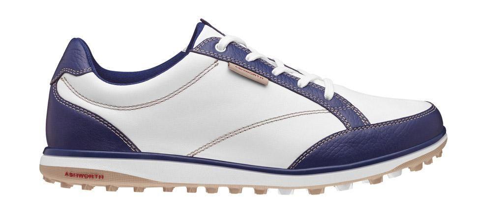 18+ Cheap golf shoes australia info