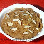 Vegetable Biryani Vegetarian Recipe by Master Chef Sanjeev Kapoor.