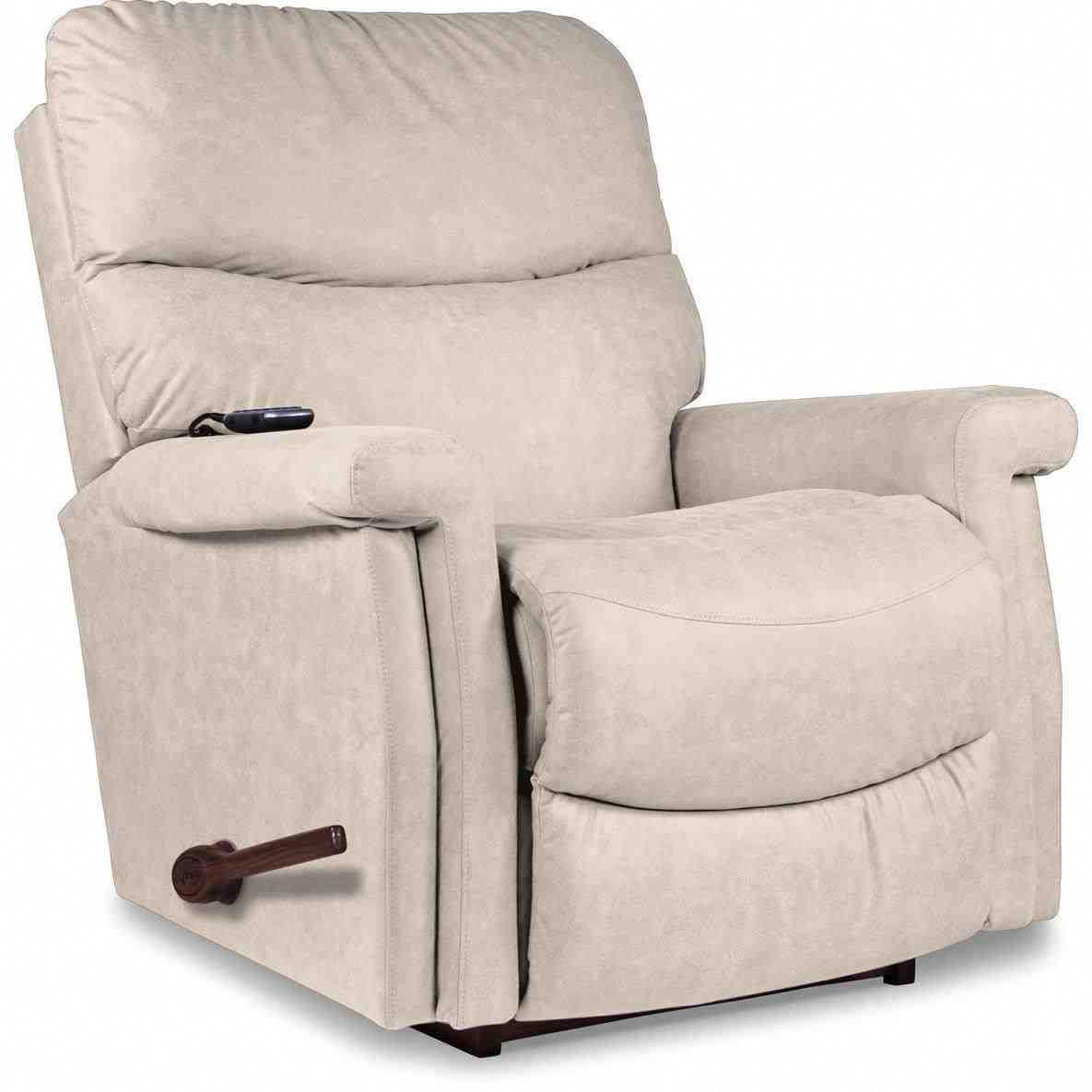 Cheap Recliners Online India Lazyboy Full Size Of Chair Chair