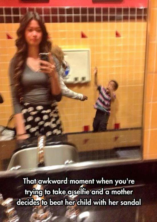 35 Inspirationally Funny Pics of the Random & Weird #funnyphotos