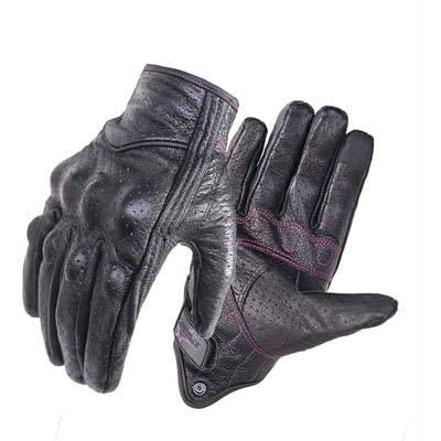 Top 10 Best Winter Motorcycle Gloves In 2019 Reviews Winter