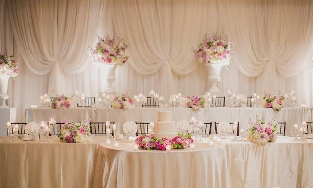 Wedding backdrops ava sophia weddings events edmonton wedding backdrops ava sophia weddings events edmonton junglespirit Images