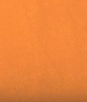Orange Faux Leather Potential Upholstery Fabric Pinterest