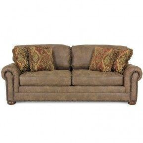 Mayo Palance Silt Sofa Gallery Furniture Houston Tx