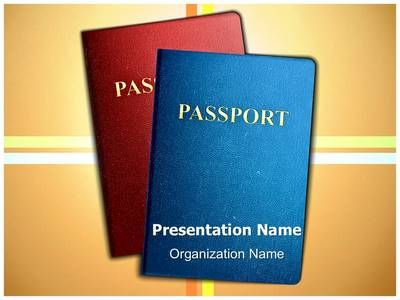 Check out our professionally designed and world class citizenship check out our professionally designed and world class citizenship passports ppt template these royalty free citizenship passports presentation toneelgroepblik Image collections