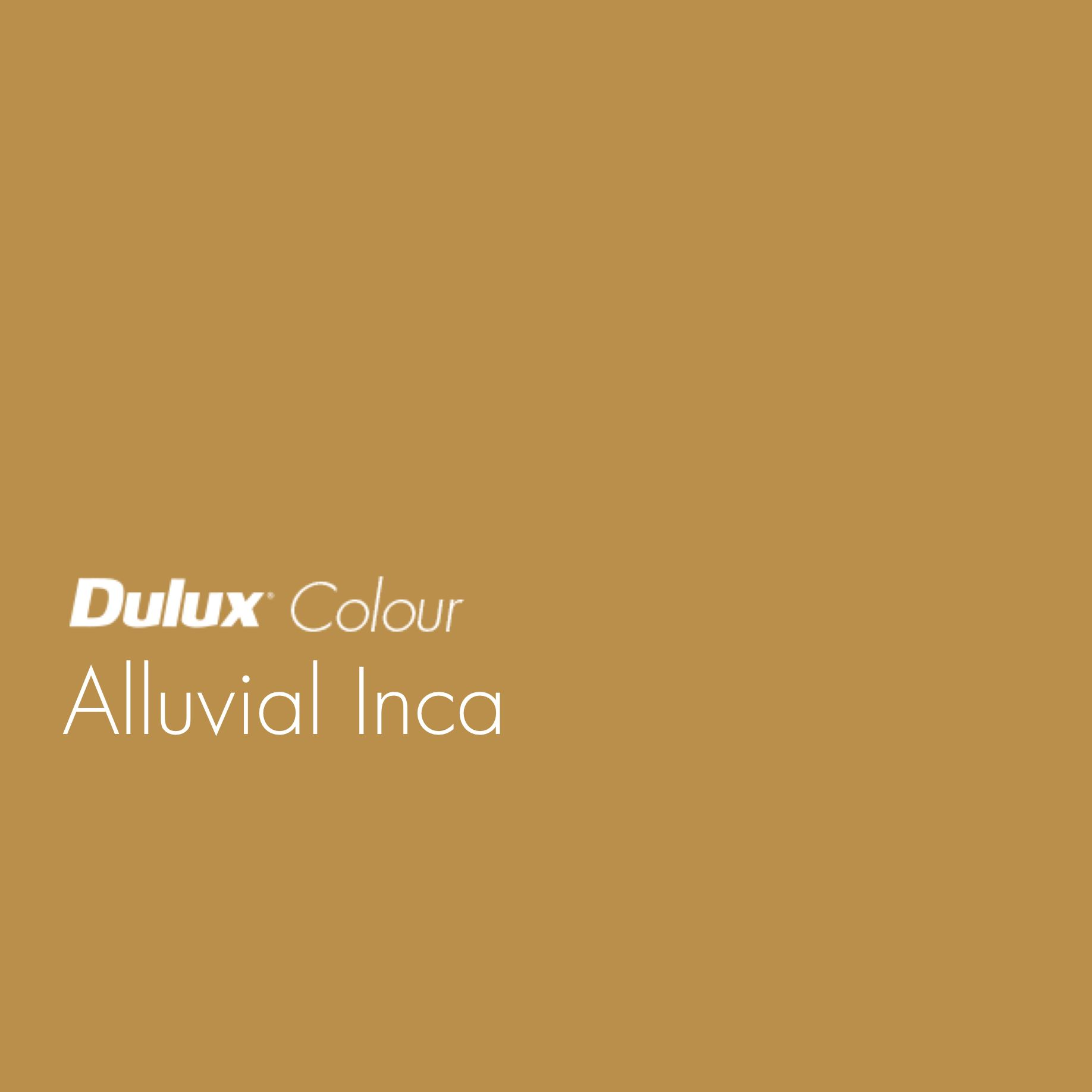 I just found my perfect duluxcolour discover yours with