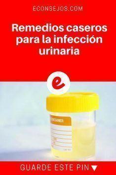 pastillas buenas para infeccion en la orina