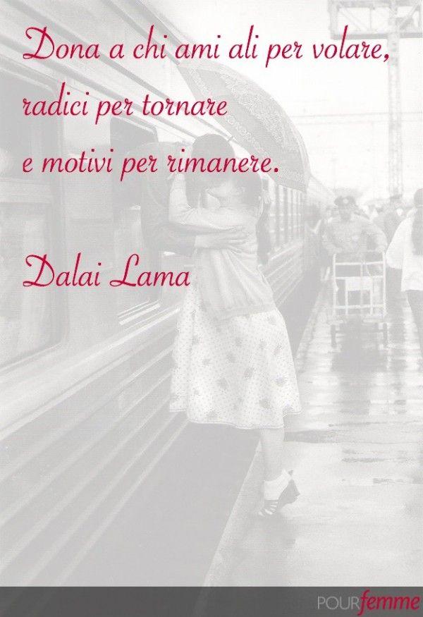 Le frasi più belle da Facebook (Foto) | Pourfemme