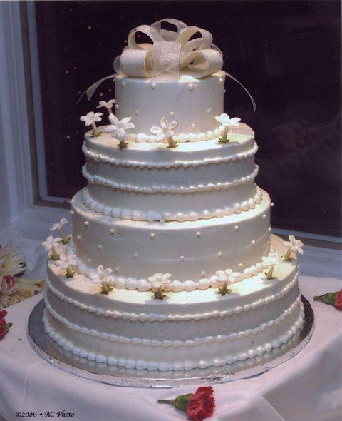 elegant birthday cakes for women Pin Elegant Birthday Cakes Cake
