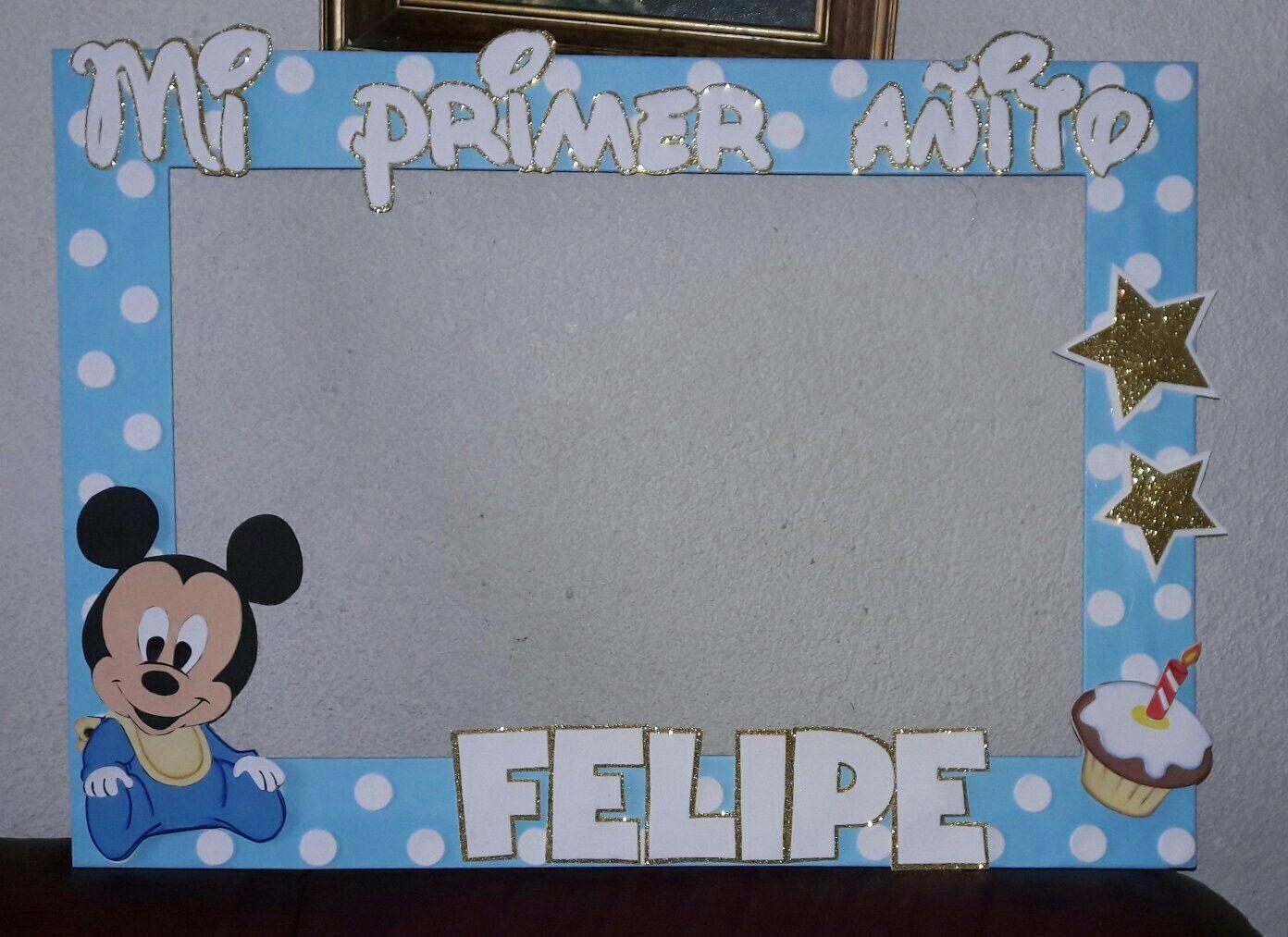 Marco selfie Mickey Bebe | marcos selfie | Pinterest