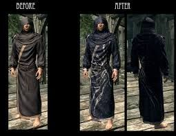image result for skyrim blue mage robes sifi fantasy pinterest