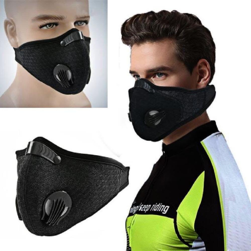 3m 6000 half mask lead dust respirator combination