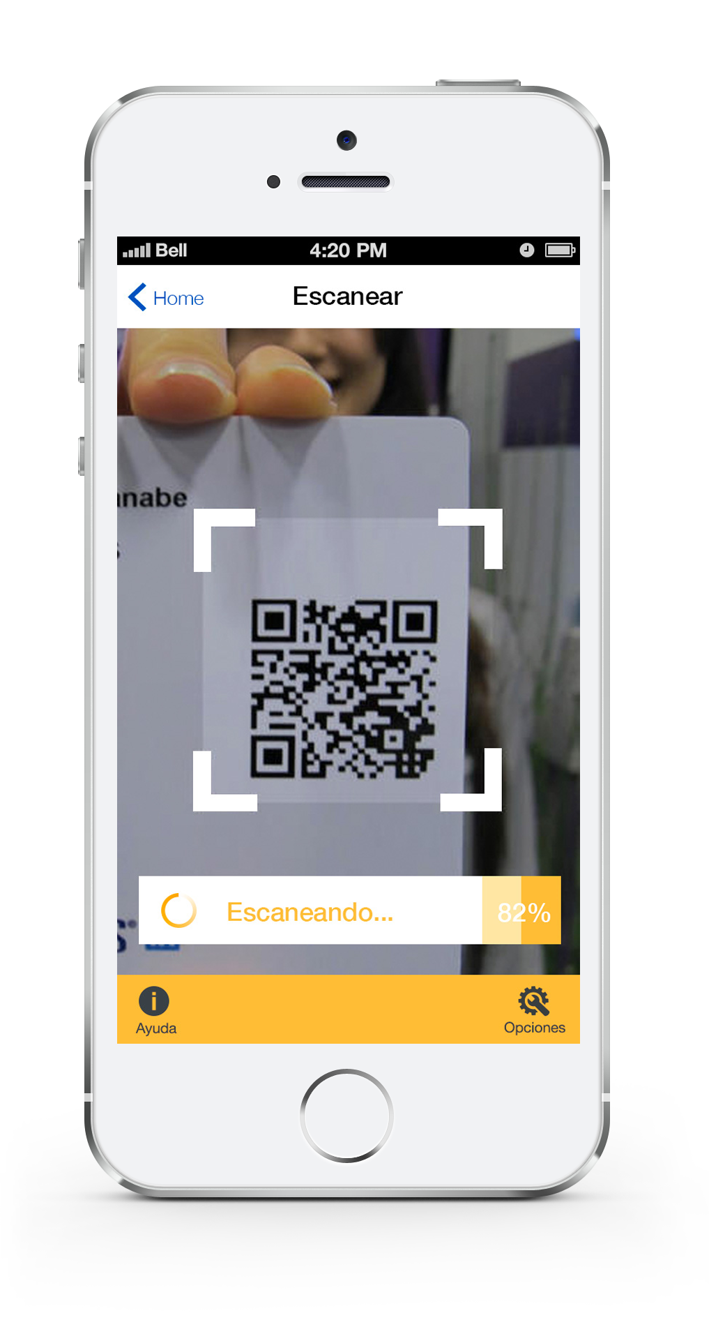 Mobile: Junkers iPhone & Android Mobile App by Airtouch New
