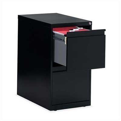 Global Total Office Gwp 29ff G Series 29 D File Pedestal Finish Furniture Usakitchen
